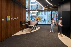Tien tips voor het ontwerpen van een bijzonder kantoor