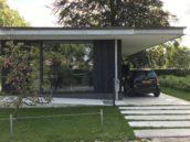 Blog – Woonhuis met doe-plattegrond wint Architectuurprijs Achterhoek 2019