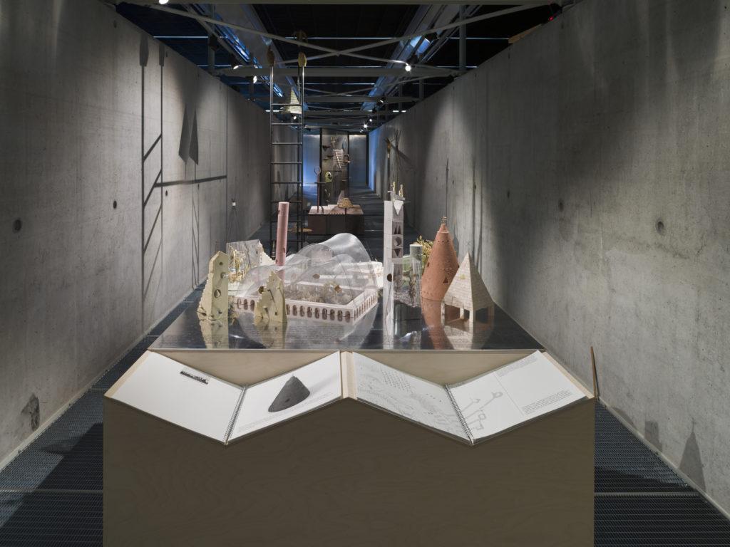 Beeld-Animal-Encounters-Studio-Ossidiana.-Fotos-Johannes-Schwartz.-1