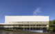 Egm architecten sint maartenskliniek 01 exterieur %c2%a9 ronald tilleman 80x50