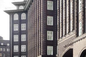 Stedenbouw in Hamburg: wat de markt van de stad leert