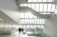 Nl architectsabt %c2%a9 marcel van der burg 10 80x53