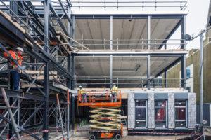 Hanze Hogeschool Groningen kiest voor Signa®