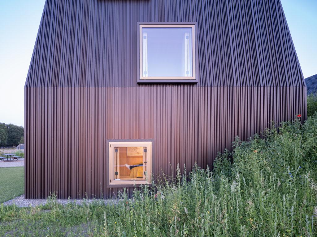 Villa-Vught mecanoo Beeld Ossip Architectuurfotografie