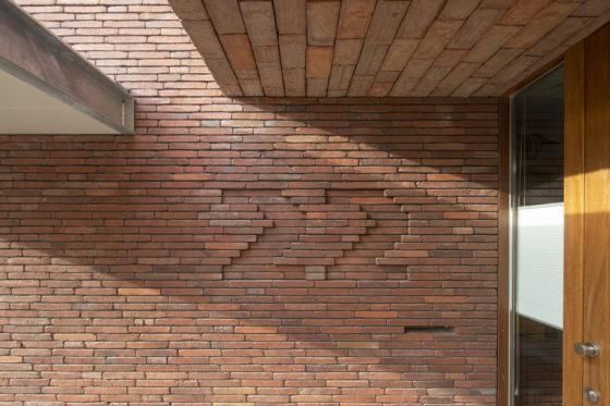 Villa Alders Waalre – Joris Verhoeven Architectuur