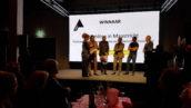 ARC19 Stedenbouw Award gaat naar Belvédère Maastricht