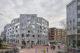 01 barcode architects bartok %c2%a9studio hans wilschut 4 80x53