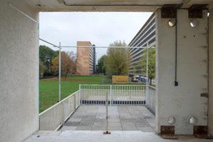 Droom van circulaire stedenbouw – Experiment van IBA Parkstad