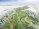 01 nl urbansolution   jinghe riverd916e575 7bbe 47b7 a01a a4a87cedf023 80x60