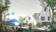 03.stadsbuiten delva sychroon houbenvmierlo beeld mens 80x46