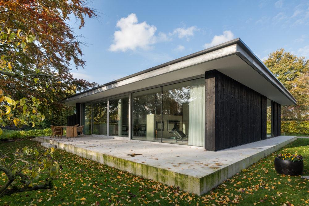 Billijk, duurzaam en fatsoenlijk – De Twee Beuken in Groenlo door Erik Wamelink