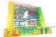 2. abt groninger forum c abt 3x22 80x53