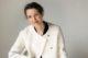 Caroline Bos (UNStudio) nieuwe directeur AM Concepts en Bouwmeester AM