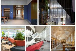Best bekeken interieurprojecten in 2019