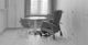 Blog – Pleidooi voor een hoopgevende zetel