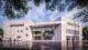 Islamitisch cultureel centrum tiel theo verburg architecten 4 80x45