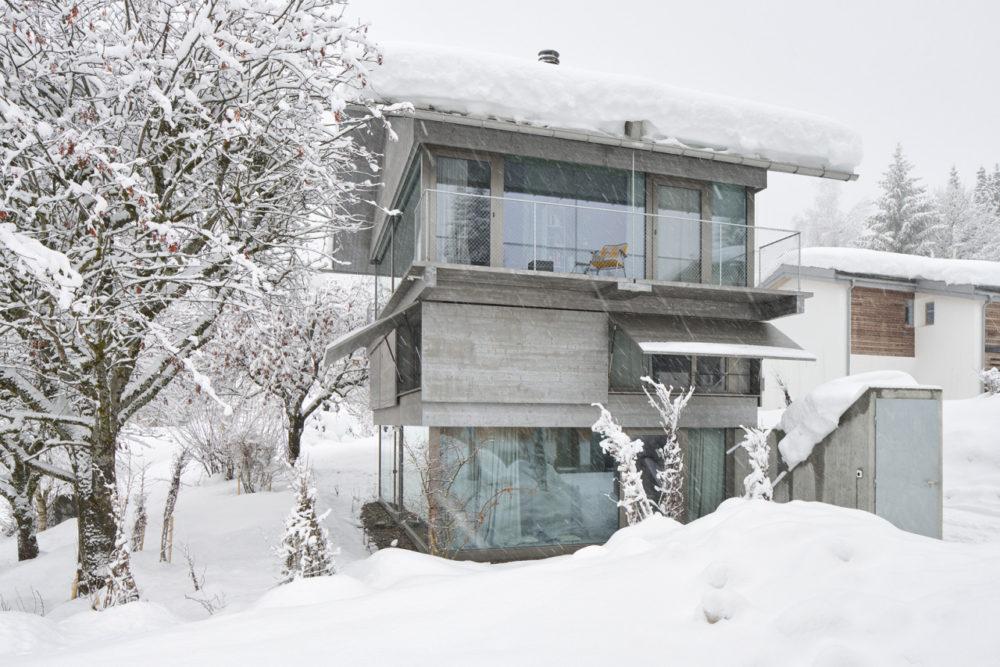 Blog – Barnitecture in beton