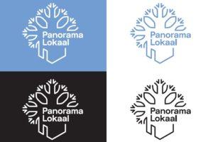 Ontwerpprijsvraag Panorama Lokaal van start
