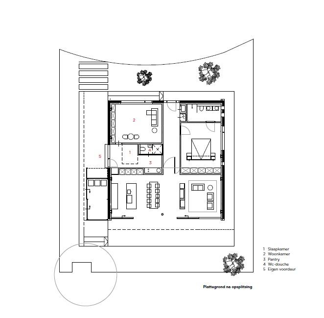 Plattegrond_De-Twee-Beuken-door-Erik-Wamelink_2