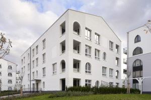 Clarissenhof Tilburg – eklund_terbeek