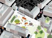 Blog – Oorlog in Oslo en ronkende rapporten in Rotterdam