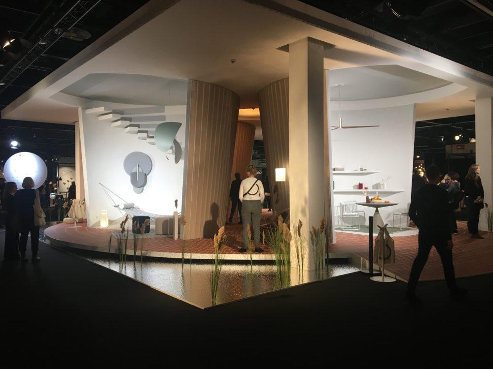 Das Haus IMM: Buitenleven binnenstebuiten door MUT Design