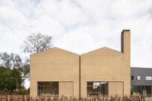 Blog – Zitten boomers jonge architecten dwars?