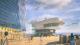 Bediencentrale scheveningen den haag ontworpen door architect iris van huijstee studiosk movares 2 80x45