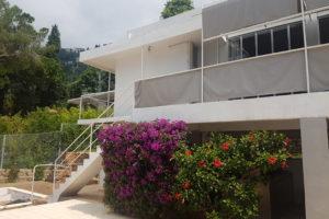Blog – Bon Voyage Le Corbusier: E1027, icoon van moderniteit door uitzonderlijke samenwerking van persoonlijkheden