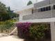 Bon voyage blog misak terzibasiyan e1027 van le corbusier 16 80x60