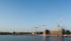 Kollhoff hotel boatco amsterdam schermafbeelding 2020 01 19 om 19.15.34 80x47