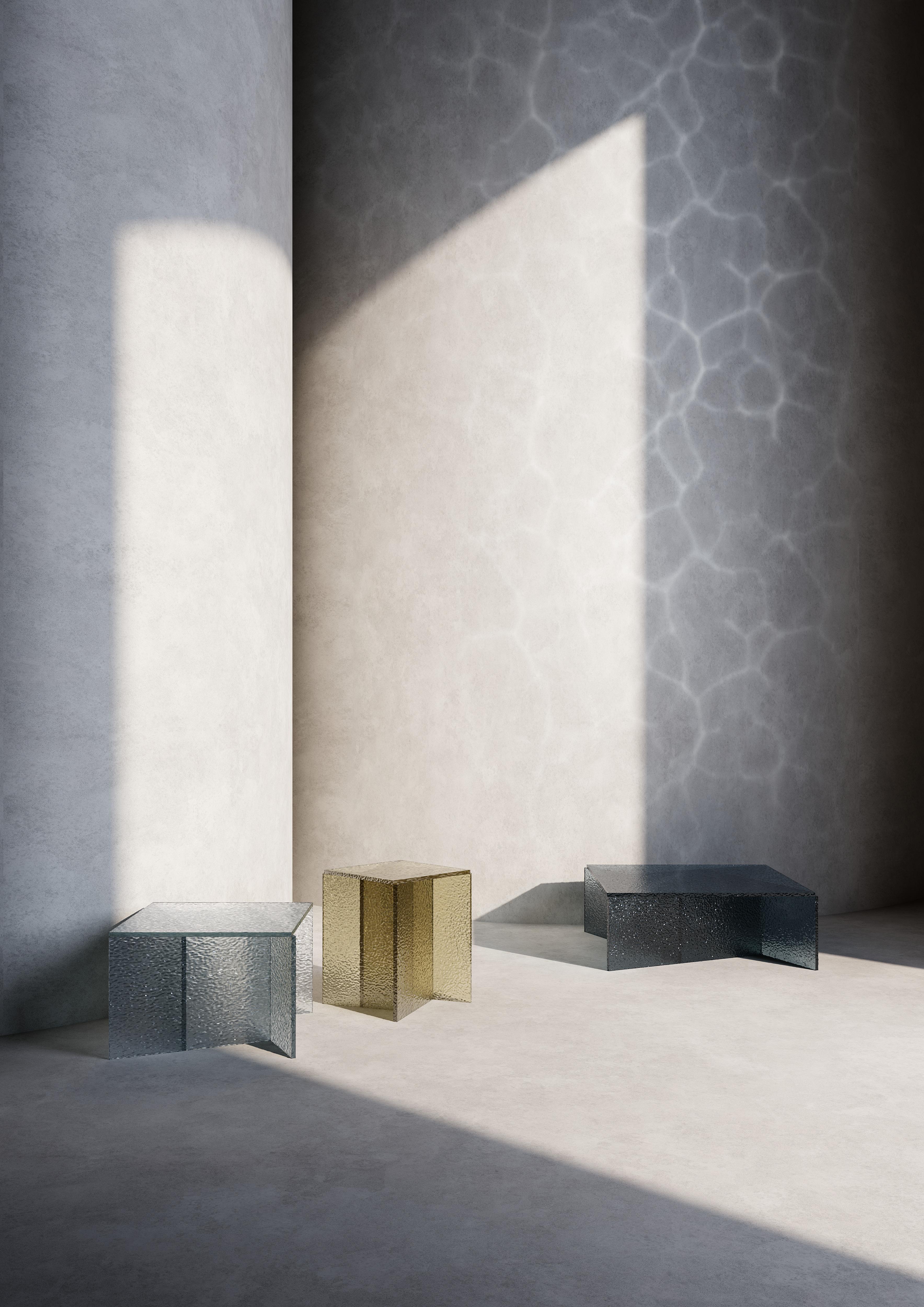MUT Design - Das Haus IMM Cologne