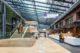 Renovatie rechtbank rdam fokkema beeld lucas van der wee 4 80x53