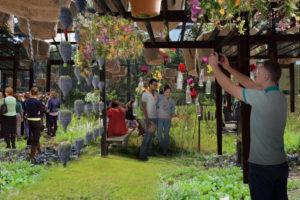 Paleis Soestdijk sluit deuren voor renovatie