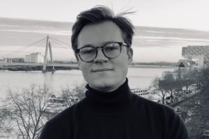 Steven Otten benoemd als associatearchitect bij studio PROTOTYPE