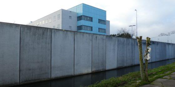 ArchitectuurPunt Zoetermeer presenteert ontwerpstudie 'Ruimte in Rokkehage'